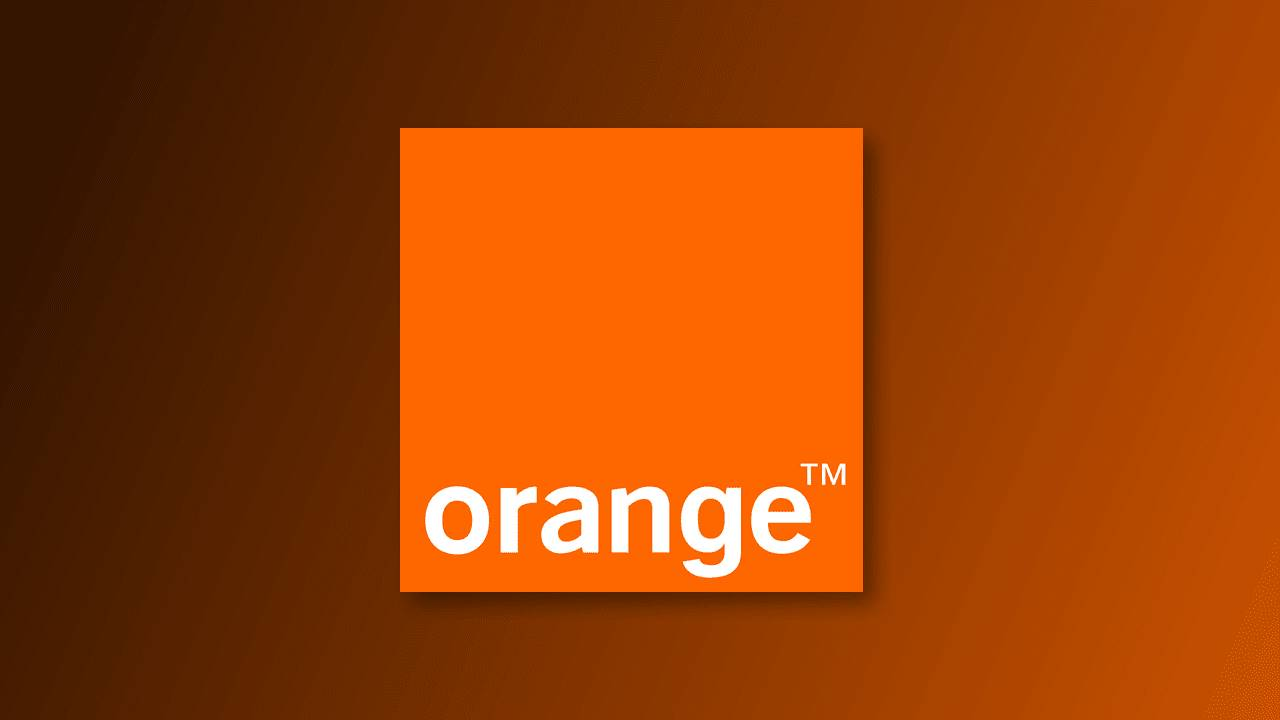 orange oferte promotionale
