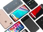 smartphone 10 gb ram