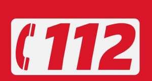 APEL 112 sts