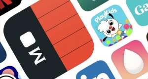 Aplicatiile trimit datele tale INTIME la Facebook FARA sa Stii