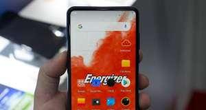 Energizer smartphone baterie 18.000 mah