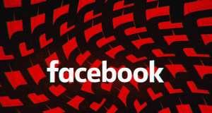 Facebook cont