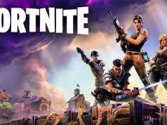 Fortnite, PROBLEMA URIASA care a LOVIT Epic Games