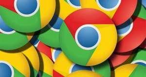 Google Chrome pagini web viteza