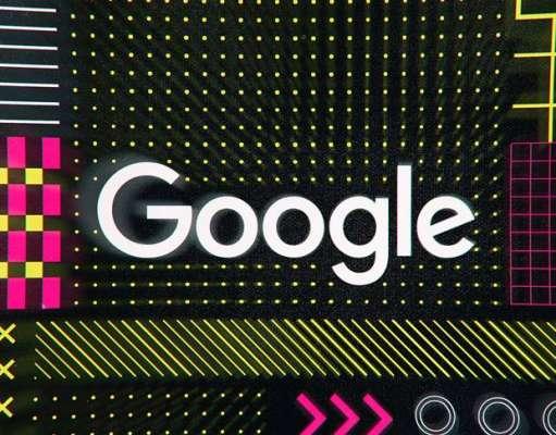 Google lansare smartwatch