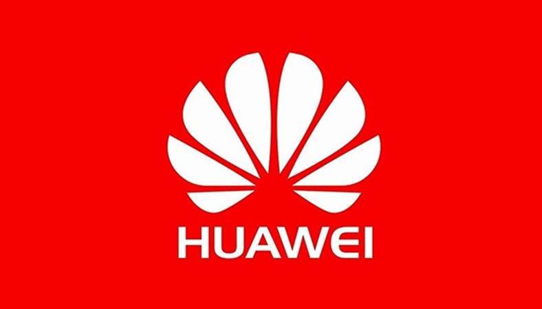 Huawei MATE X fold