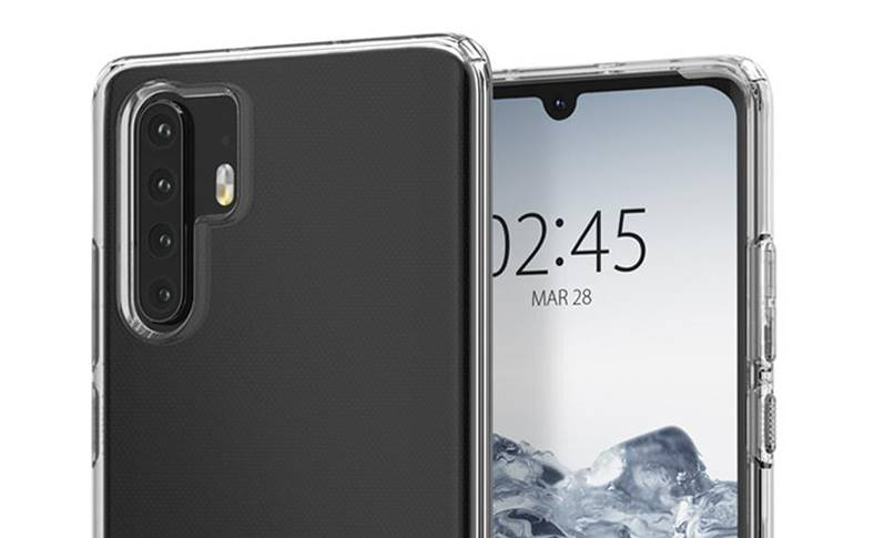Huawei P30 PRO data lansare martie
