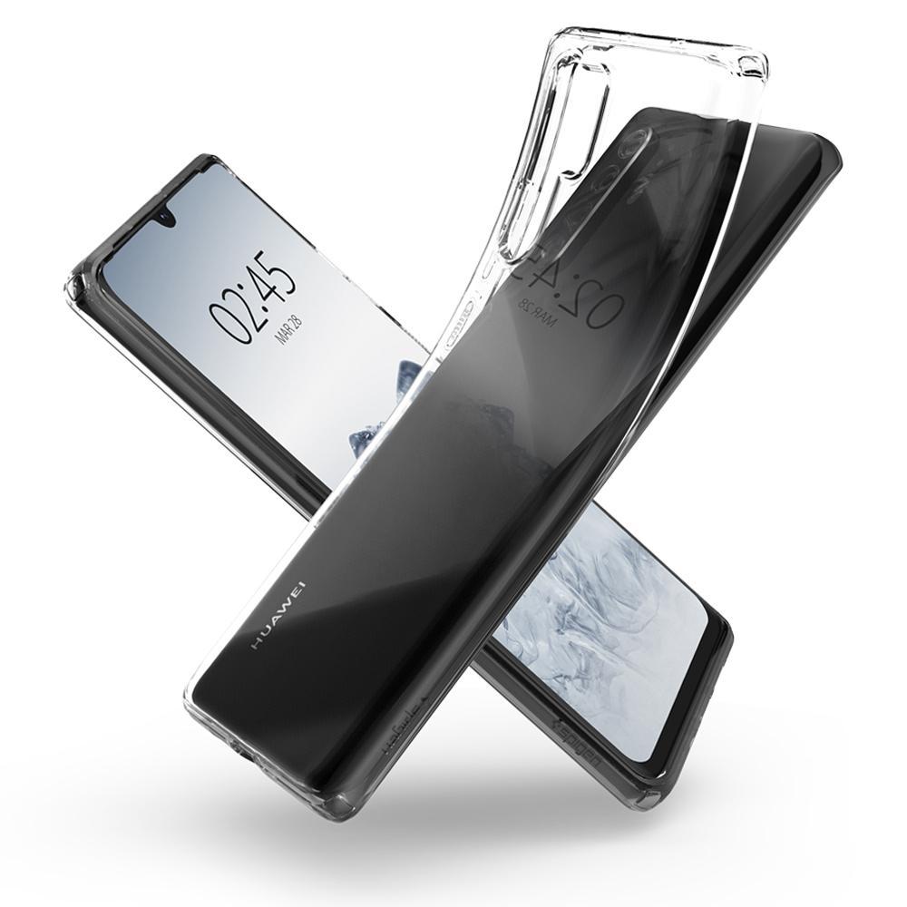 Huawei P30 Pro imagini design final 1