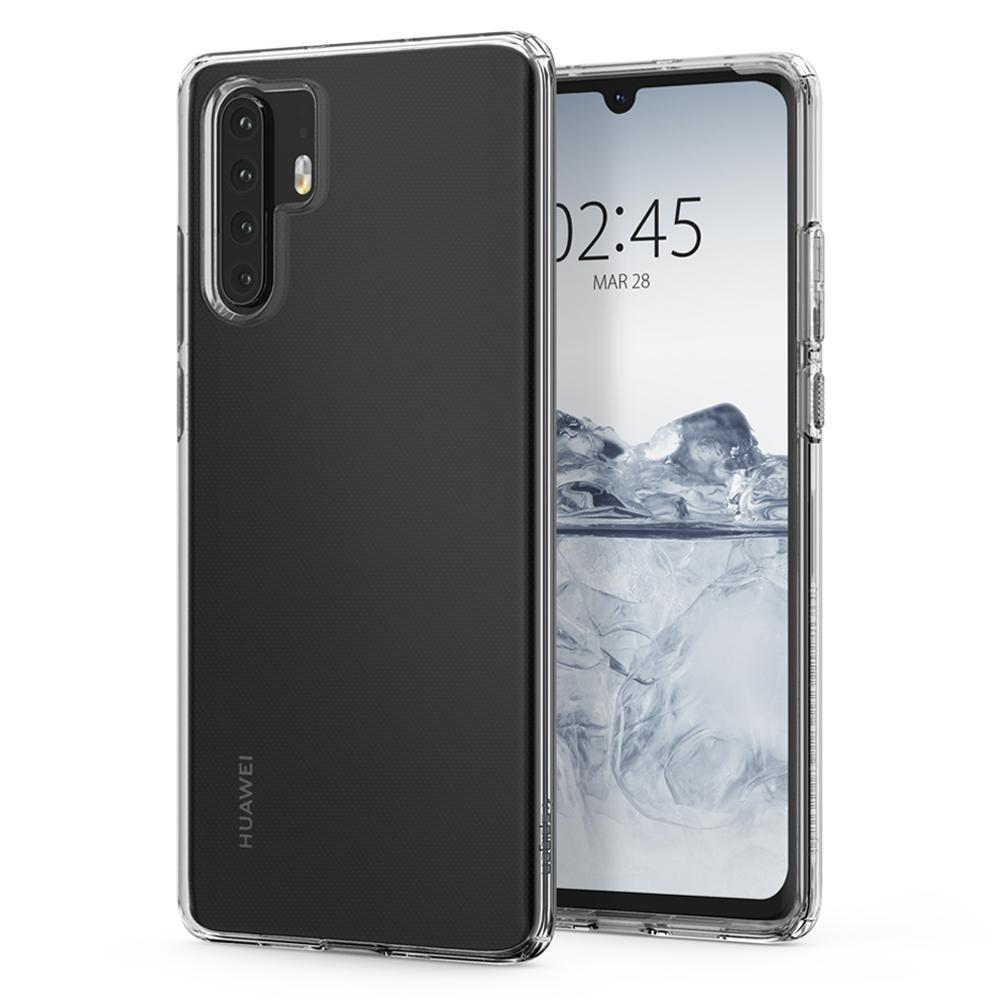 Huawei P30 Pro imagini design final