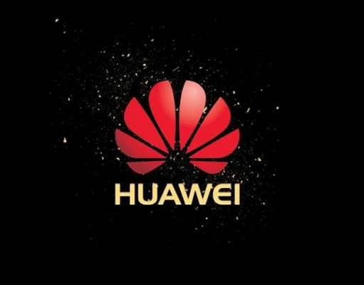 Huawei marea britanie