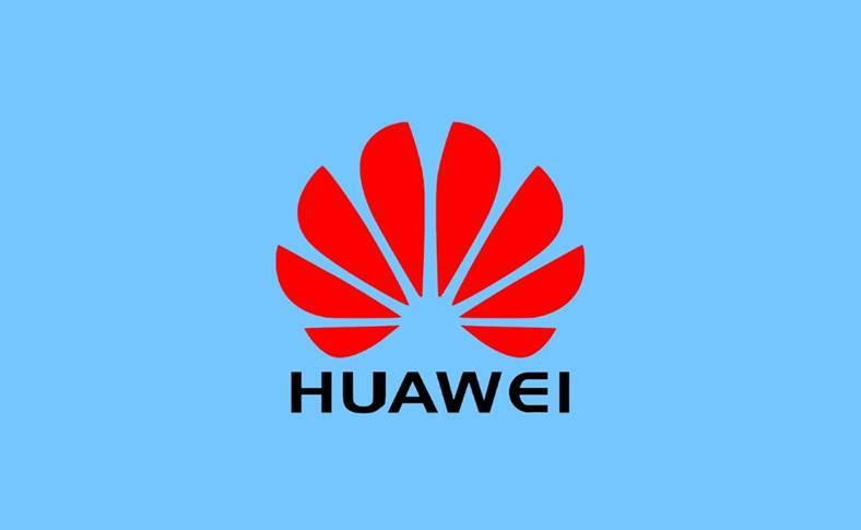 Huawei militar