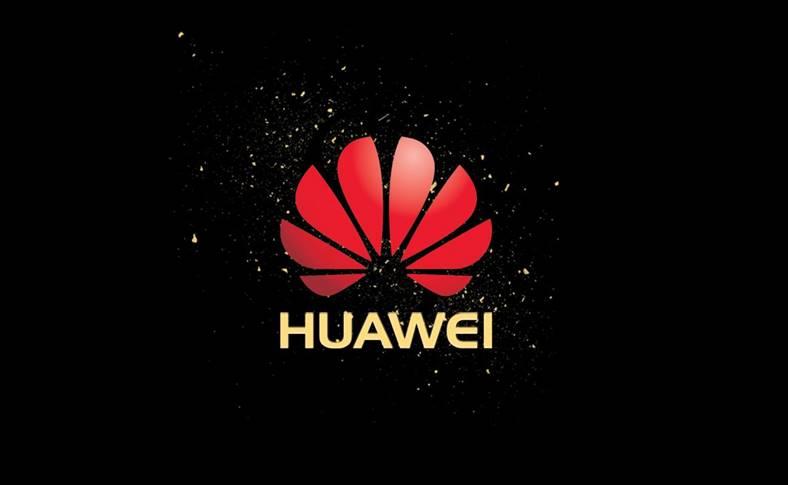Huawei ordin