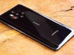Nokia 9 PRET IMAGINI SPECIFICATII lansare