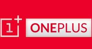 OnePlus copiat