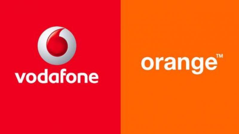Orange, Telekom, Anunt IMPORTANT pentru TOTI Clientii