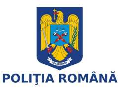 Politia Romana inselaciune telefoane plastilina