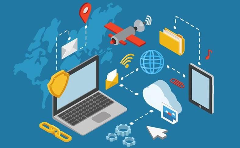 RCS & RDS viteze internet mobil