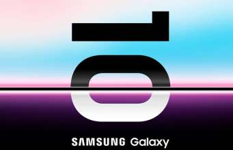Samsung GALAXY S10 LIVE VIDEO STREAM Unpacked 2019