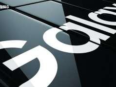 Samsung GALAXY S10 iluzie