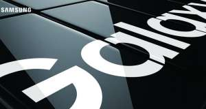 Samsung GALAXY S10 lista specificatii