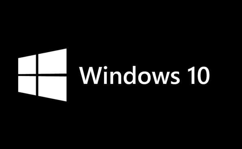 Windows 10 jocuri
