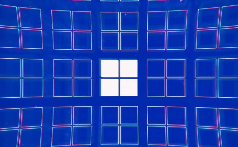 Windows 10 mail dark mode