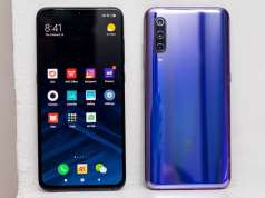 Xiaomi Mi 9 DISTRUGE Huawei, Samsung, iPhone