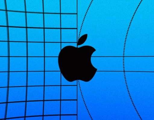 apple aplicatii universale ios macos