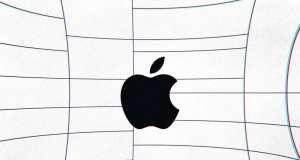 apple conferinta 25 martie