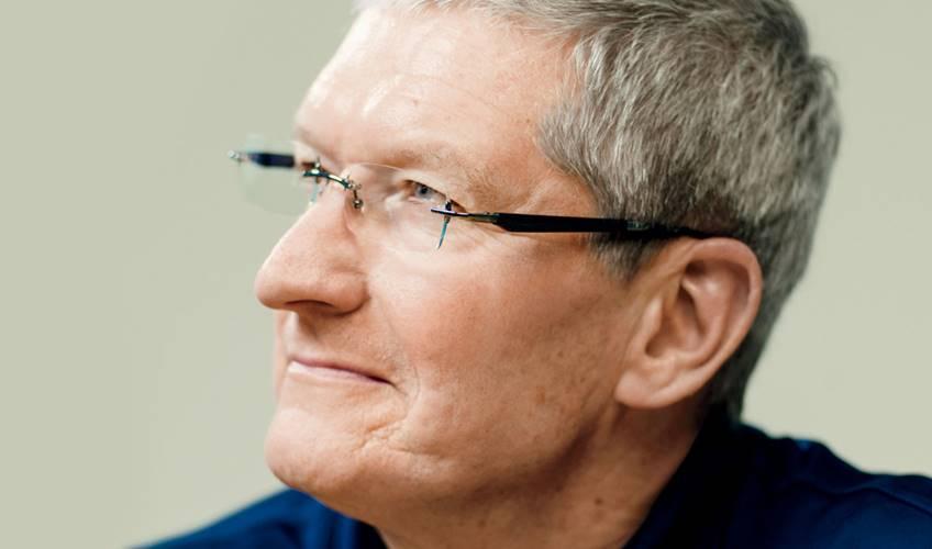 apple email presedinte