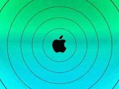 Apple va Dezvolta o Masina Electrica DIFERITA de Asteptarile Fanilor