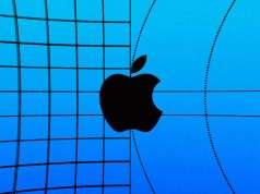 apple impozit franta