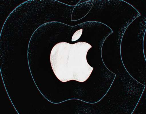 apple pierde bani