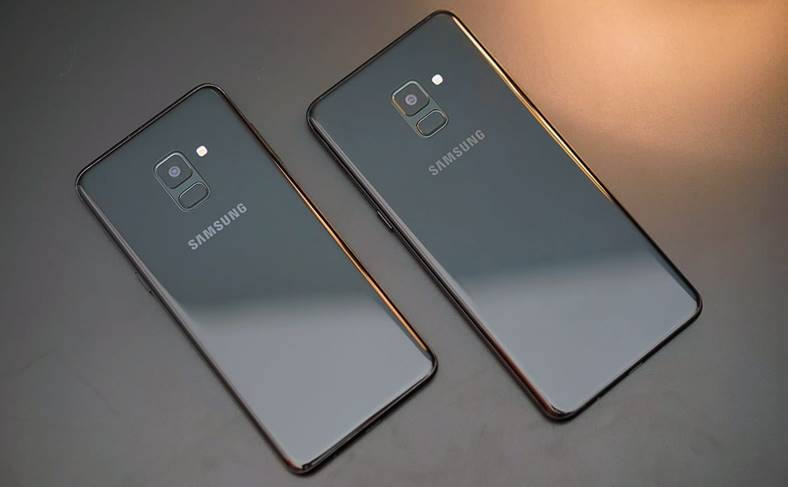 eMAG Samsung mobile phones