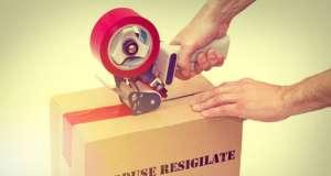 eMAG Reduceri SPECIALE Resigilate