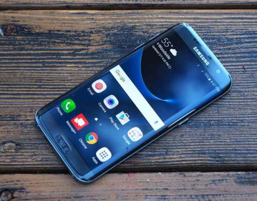 eMAG Samsung S7 Pret REDUS