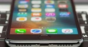 eMAG iPhone 6 6S Oferte EXCLUSIVE
