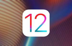 iOS 12 jailbreak incomplet