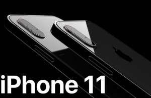 iPhone 11 noutati