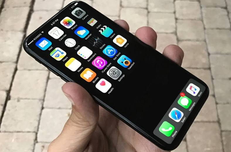 iPhone 12 cititor touch id ecran