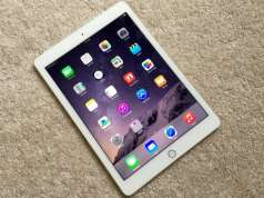 ipad mini 5 dezamgire