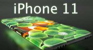 iphone 11 a13 tsmc