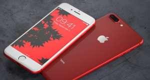 iphone 7 nou iphone 8
