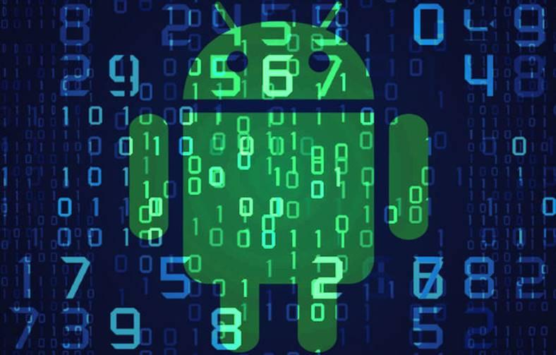 Android aplicatii facebook