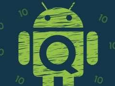 Android probleme aplicatii