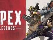 Apex Legends battle pass fortnite