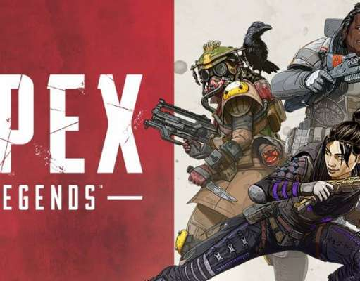 Apex Legends battle pass fortnite