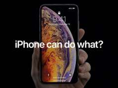 Apple Arata ceea Stiai Face iPhone