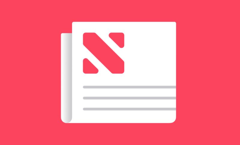 Apple News are Ziare si Reviste, Plus alte Noutati