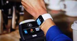 Apple Pay ING romania
